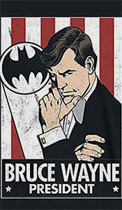 [REFERENDUM-SONDAGE RP] Bruce Wayne, Président des USA ? Brucepresident-56e70a2