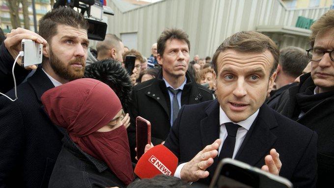 Macron Président Erflnibxkaabyuh-5710752