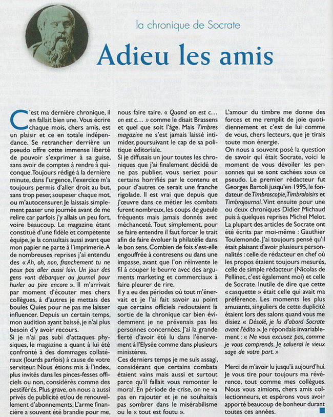 Timbres-Magazine Tm-2--577b260