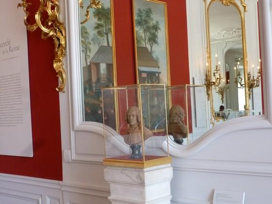 Exposition Le Goût de Marie Leszczynska à Versailles [2019] P1060230-56bf76d
