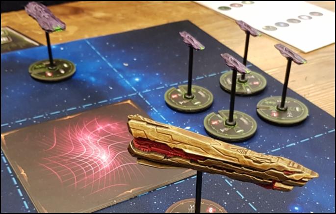 [LYON] Gravitational Wars - Lyon 2020 - Le debriefing Sikelia_06-5701f9f