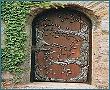 Chez Fauvette et Lange Entr-e-56bbda2