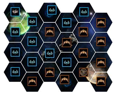 [LYON] Gravitational Wars - Lyon 2020 - Le debriefing Tour_01_fin-570218a