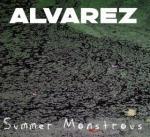Bitume Prods Alvarezsummermonstrous-580d4cb
