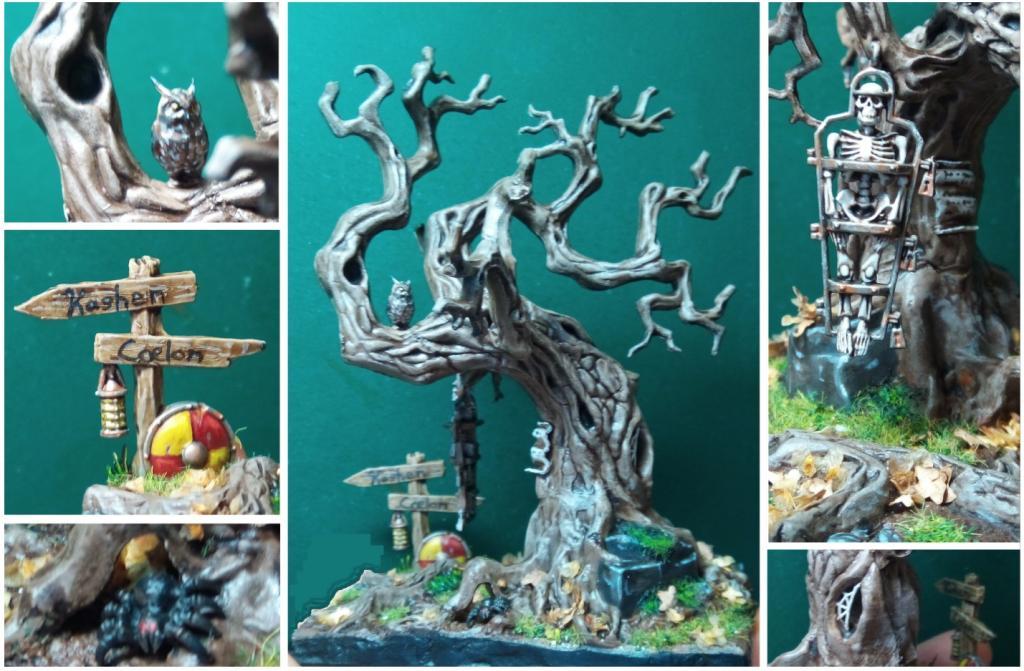 Concours peinture NOVEMBRE 2020 Decor_arbre-57e3bcc