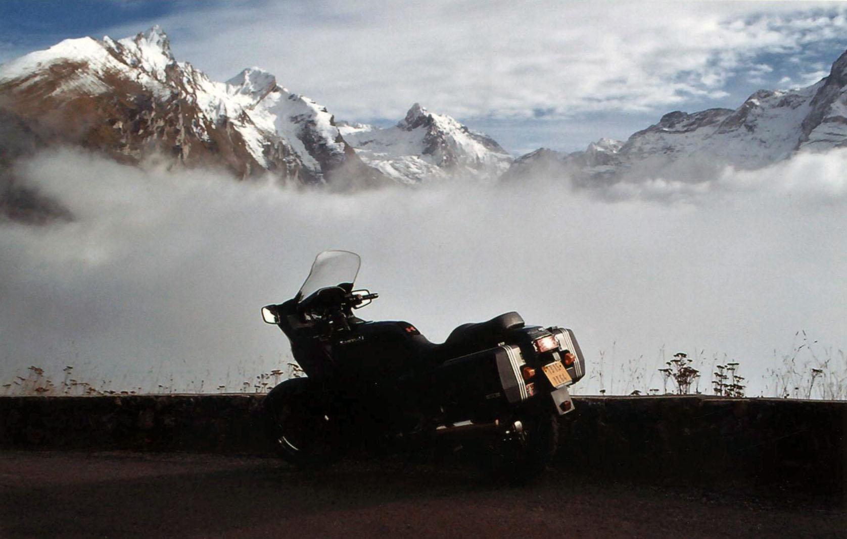 vos motos avant la FJR? 4-5734324