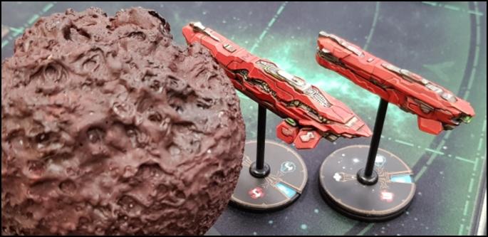[LYON] Gravitational Wars - Lyon 2020 - Le debriefing Sikelia_04-5701f7b
