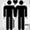 Tables de la Loi Rp-icone-gay-56c372c