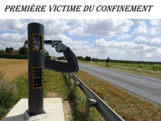 Tous les humours  - Page 13 Premi-re-victime-573c2a9