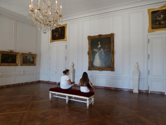 Exposition Le Goût de Marie Leszczynska à Versailles [2019] P1060224-56bf75a