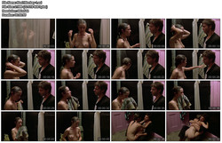 Nude Actresses-Collection Internationale Stars from Cinema - Page 2 Kejoi3yadijr