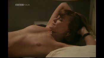 Nude Actresses-Collection Internationale Stars from Cinema - Page 2 7tfdjyo12laa