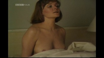 Nude Actresses-Collection Internationale Stars from Cinema - Page 2 J5oiufogivp9