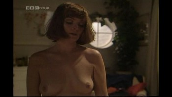 Nude Actresses-Collection Internationale Stars from Cinema - Page 2 Sds4q13zaqmr