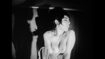 Nude Actresses-Collection Internationale Stars from Cinema 1wsym5uyhx72