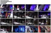 Naked  Performance Art - Full Original Collections B5j7dggr6enw