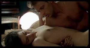 Caroline Ducey @ Romance (1999/FR) 1080p Sex , Nude  Do11hzwlzx21