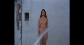 Nude Actresses-Collection Internationale Stars from Cinema - Page 3 34gb2lnuy5kl