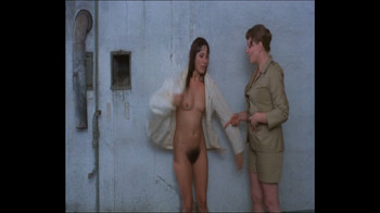 Nude Actresses-Collection Internationale Stars from Cinema - Page 3 8nnea68gdadx