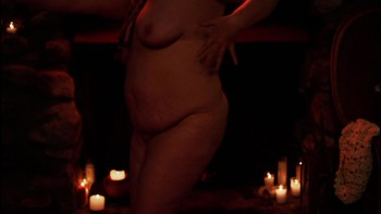 Nude Actresses-Collection Internationale Stars from Cinema - Page 3 Yj2mz5v1uufl