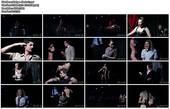 Celebrity Content - Naked On Stage - Page 3 Uy7vqltv41va