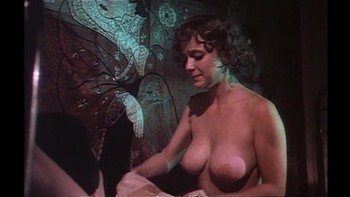 Nude Actresses-Collection Internationale Stars from Cinema - Page 3 93v6yhves6et