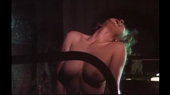 Nude Actresses-Collection Internationale Stars from Cinema - Page 3 Ahiti86bfcbk
