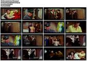 Naked Celebrities  - Scenes from Cinema - Mix Cnplvdikav24