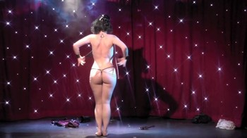 Naked  Performance Art - Full Original Collections 60gvlfs3n1a0