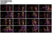 Celebrity Content - Naked On Stage - Page 4 Jsm8udf44jhe