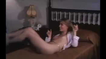 Naked Celebrities  - Scenes from Cinema - Mix - Page 2 Jzeprlp0jm3i