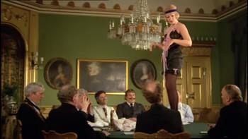 Naked Celebrities  - Scenes from Cinema - Mix - Page 2 0prenkuopclb