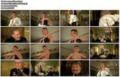 Naked Celebrities  - Scenes from Cinema - Mix - Page 2 J1gwkqi3rifu