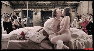 Anne Louise Hassing , Kate Moran , Halina Reijn in  Goltzius and the P... Xa2t9sgrzxpz