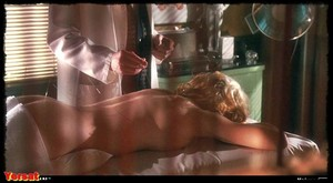 Madonna - Body of Evidence (1993) Ay86124yery8