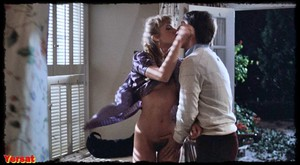 Rebecca De Mornay & Francine Locke in Risky Business (1983) Qmcssbfif2qv