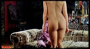 Silvana Venturelli & Erika Remberg  in The Lickerish Quartet (1970) Gjpab1tuygyu