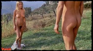 Silvana Venturelli & Erika Remberg  in The Lickerish Quartet (1970) O21fl9tb2qdy