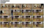 Naked  Performance Art - Full Original Collections Vw1kwzojojh2