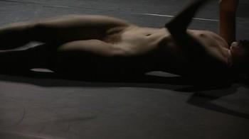 Naked  Performance Art - Full Original Collections 4dapnor8wlei