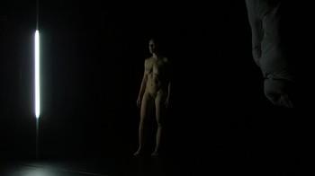 Naked  Performance Art - Full Original Collections J9zkbeb2smz8