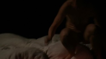 Naked  Performance Art - Full Original Collections Qriq6di2klsb