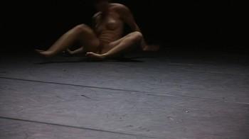 Naked  Performance Art - Full Original Collections Tgt8ckzc21mv
