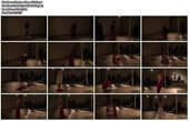 Naked  Performance Art - Full Original Collections Fb1rkw1afpta