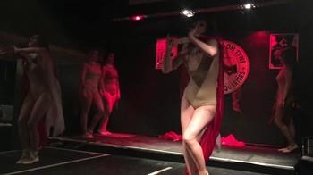 Naked  Performance Art - Full Original Collections Q0bashk6ic4f