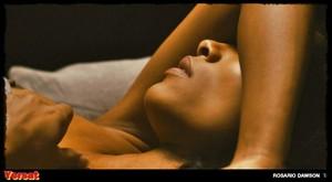 Rosario Dawson in Trance (2013) B52r0ib34bkb