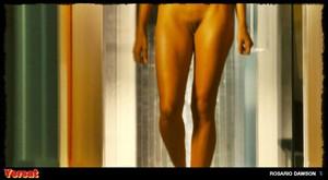 Rosario Dawson in Trance (2013) W6o8uhkmbl0y