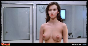 Mathilda May in Lifeforce (1985) 3ix1wicbqg8y