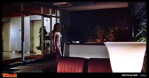 Mathilda May in Lifeforce (1985) Psoai97ss15y