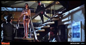 Mathilda May in Lifeforce (1985) S34gukahkz9z
